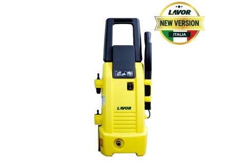 Máy phun áp lực nước Lavor NINJA-PLUS130