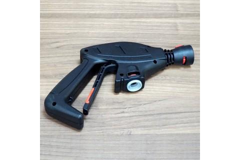 Báng súng Hero 105
