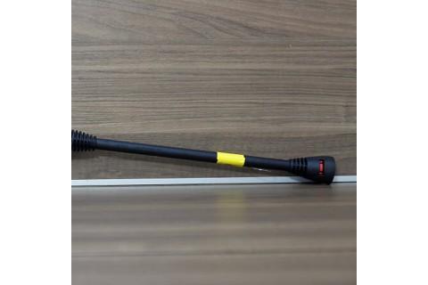 Nòng súng Ninja Plus 130