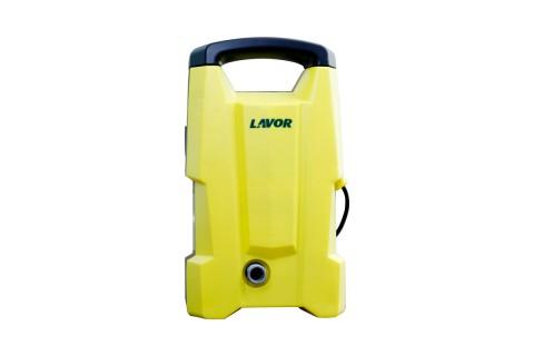 Máy phun áp lực nước Lavor SMART120