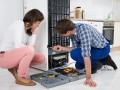 Những vị trí siêu bụi bẩn trong nhà nhưng thường bị ngó lơ