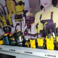 Chúc mừng khai trương Havina Quảng Nam - Đại lý chính hãng của Lavor