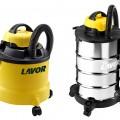 Lavor ra mắt 6 máy hút bụi đa năng mới tại Việt Nam, giá từ 1.49 triệu đồng